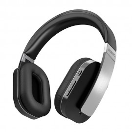 Bluetooth Headset, JoyGo Wireless Bluetooth Earpiece