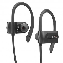Bluetooth Sports Headphones JoyGo Wireless Sweatproof Earphones